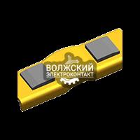 Контакты магнитного пускателя ПАЕ-500П А
