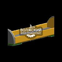 Контакты магнитного пускателя ПМ12-160П Б