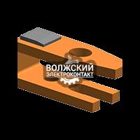 Контакты магнитного пускателя ПМ12-160Н В