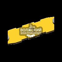 Контакты магнитного пускателя ПМА-3000П А