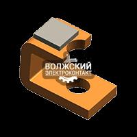 Контакты магнитного пускателя ПМА-4000Н А