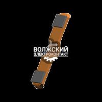 Контакты магнитного пускателя ПМА-5000П А