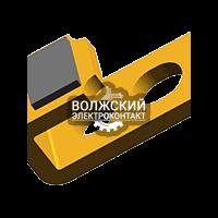 Контакты магнитного пускателя ПМА-5000Н А