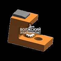 Контакты магнитного пускателя ПМА-6000Н А