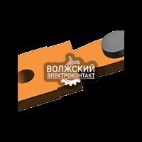 Контакты магнитного пускателя ПМЛ-2100П А