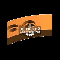 Контакт ФЦ-019-1-10 ЭТПР.303659.728