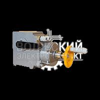 Механизм МЭО-100