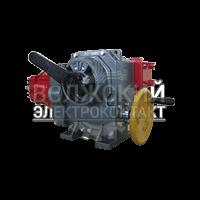 Механизм МЭО-250-IIBT4