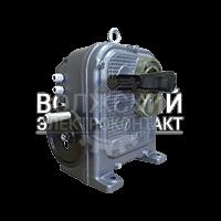 Механизм МЭО-630