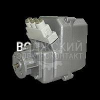 Механизм МСП-94