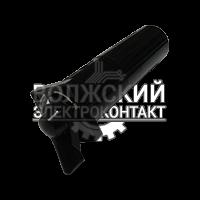 Переключатель МКФ-111111/MXII-C