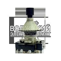 Переключатель ПК12-21-801Д-54