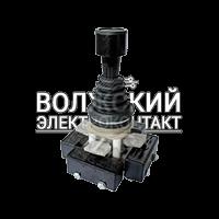 Переключатель ПК12-21-802-54