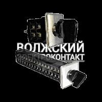 Переключатели ПКУ3-58И 0115