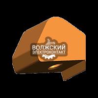 Контакты к контакторам 8ТХ.551.022 ЭТПР.303659.420