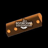 Контакты к контакторам 8ТХ.551.048 Код СК-МТР 3455311150 ЭТПР.303659.423