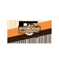 Контакты к контакторам 8ТН.551.077СП ВЛ80 ЭТПР.303659.458