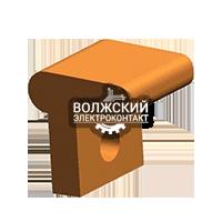 Контакты к контакторам 8ТН.551.078 ВЛ80 ЭТПР.303659.459