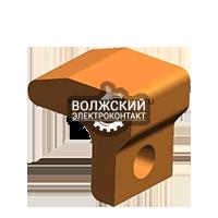 Контакты контроллеров 8ТН.551.125 ЭТПР.303659.761