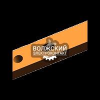 Контакт подвижный НТ-51 ЭТПР.303659.718