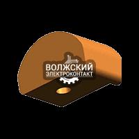 Контакт ФЦ-019-1-12 ЭТПР.303659.730