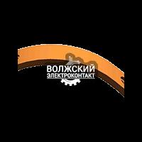 Контакт ФЦ-019-1-13 ЭТПР.303659.731