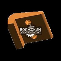 Контакт подвижный КТ-35 ЭТПР.303659.739