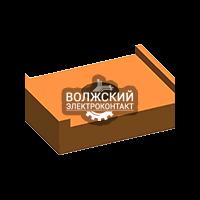 Контакт ЭТПР.303659.827