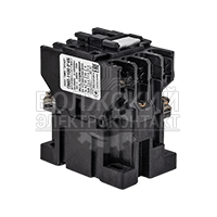 Пускатель электромагнитный ПМЛ-1100