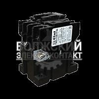 Пускатель электромагнитный ПМЛ-1101