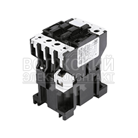 Пускатель электромагнитный ПМЛ-1161М