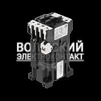 Пускатель электромагнитный ПМЛ-1165М
