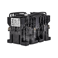 Пускатель электромагнитный ПМЛ-1501