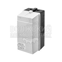 Пускатель электромагнитный ПМЛ-1511