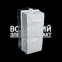Пускатель ПМЛ-1541Д