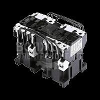 Пускатель электромагнитный ПМЛ-1561М