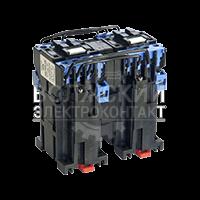 Пускатель электромагнитный ПМЛ-1565М