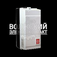 Пускатель электромагнитный ПМЛ-1611