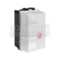 Пускатель электромагнитный ПМЛ-1720