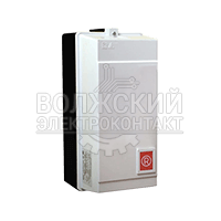 Пускатель ПМЛ-2611