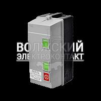Пускатель ПМЛ-2621