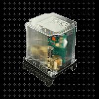 Реле автоматики и контроля мощности