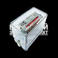 Реле частоты статическое РСГм-11