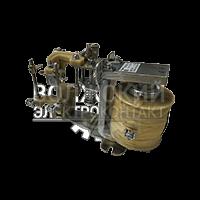 Реле напряжения РЭВ-821