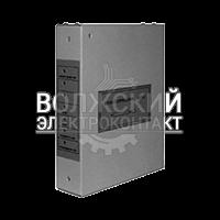 Блок сопряжения БСП-2