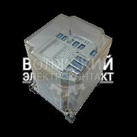 Реле защиты трансформатора ДРЗТ-11