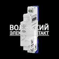Реле тока МРП-101
