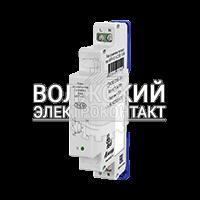 Реле тока МРП-102