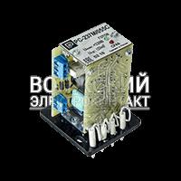 Нуль-индикатор РС-237М/055C