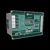 Устройство контроля РС83-В3